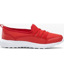 sneaker (fucsia) - bpc bonprix collection
