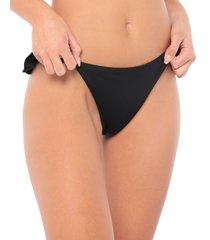 zimmermann bikini bottoms