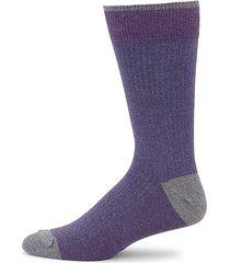 collection stripe tech socks