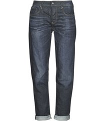 boyfriend jeans g-star raw kate boyfriend wmn c