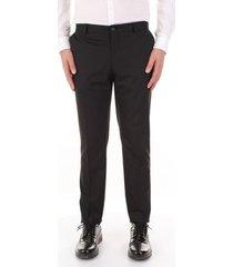 pantalon premium by jack jones 12084146