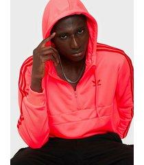 adidas originals 3-stripes hz tröjor red
