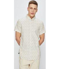 blend - koszula