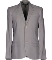 marc by marc jacobs suit jackets