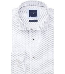 dress hemd pprh1a1035