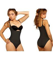faja vedette evonne 107 & 111 - bikini or thong bottom