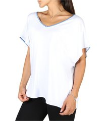 t-shirt - 3ytt53_tj40z