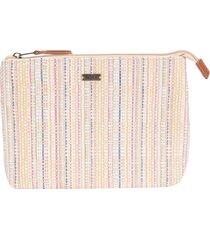 roxy handbags