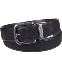 columbia 38mm stretch casual belt