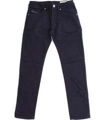 thommer-j 00j3rs jeans
