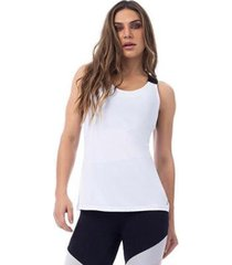 camiseta regata vestem ultra feminina - feminino