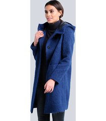 jas alba moda royal blue