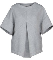mm6 maison margiela sweatshirts