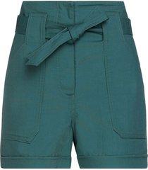 sessun shorts & bermuda shorts
