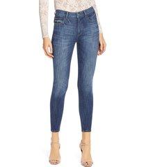 women's dl1961 instasculpt florence ankle skinny jeans