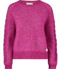 tröja cool with wool sweater