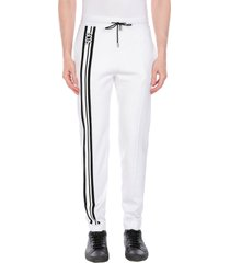 gcds casual pants