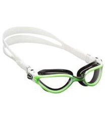 óculos de natação cressi thunder