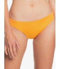 quiksilver womens classic bottom bikini bottoms
