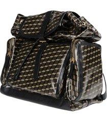 pierre hardy backpacks & fanny packs
