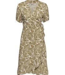 clairepw dr dresses wrap dresses guld part two