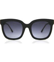 gafas de sol komono harley s5453