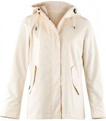 jacket wwou0209fr ut1974