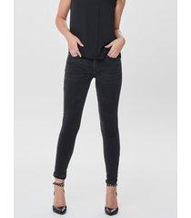 skinny jeans jdy jake regular waist