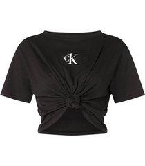 blouse calvin klein jeans kw0kw01366