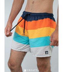 croatta - pantaloneta 110pnstch36