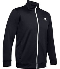 under armour sportstyle tricot jacket 1329293-002