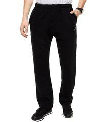 pantalón negro topper básico