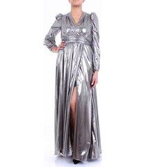 lange jurk aniye by i08181811