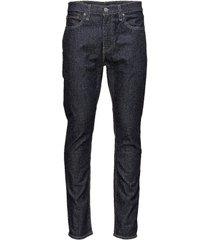 512 slim taper fit rock cod slimmade jeans blå levi´s men