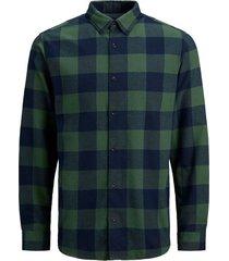 jorjan shirt longsleeve skjorte