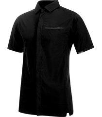 crashiano shirt