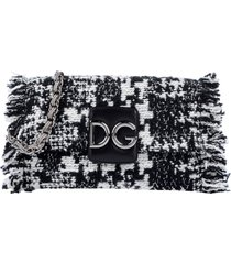 dolce & gabbana handbags