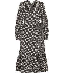 dress 52881-8001