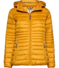 jackets outdoor woven fodrad rock gul esprit casual