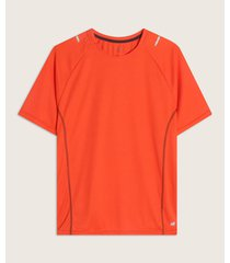 camiseta naranja patprimo