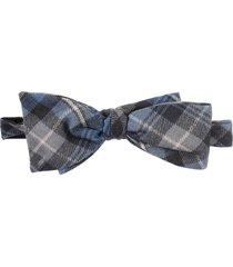 franco bassi bow ties