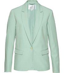 blazer (verde) - bpc selection premium