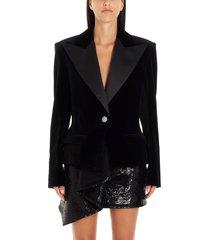 alexandre vauthier jacket