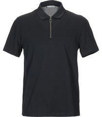 vince. polo shirts