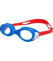 gafas astro azul / rojo finis usa