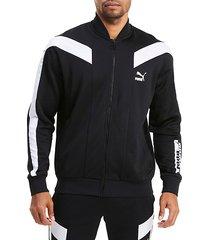 t7 sport track jacket