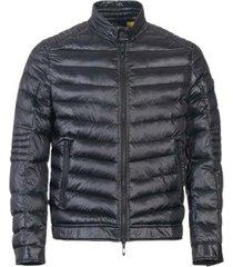 plumas eco thermo jacket
