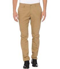 mauro grifoni dress pants