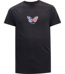 mn metamorphisis t-shirt