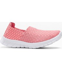 slip on (rosa) - bpc selection